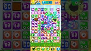 Blob Party - Level 157