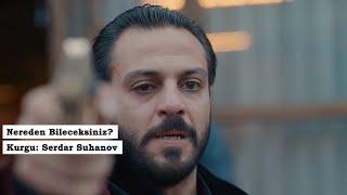 Çukur   Nereden Bileceksiniz? ()   Ahmet Kaya Resimi