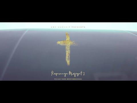 GMS Worship - Di Luar Pikiran (Official Music Video)