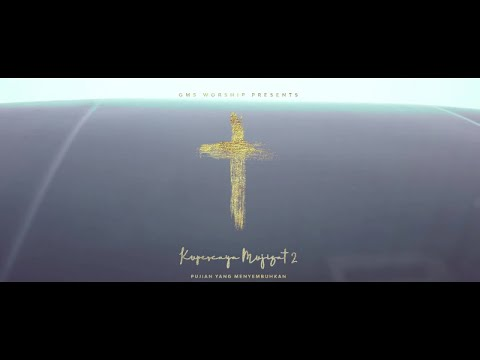 GMS Worship - Di Luar Pikiran (Official Music Video)
