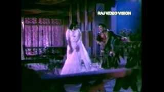 Kumari Pennin Ullathilae HD Song