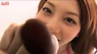 Maya Koizumi 小泉麻耶 小泉麻耶 検索動画 23