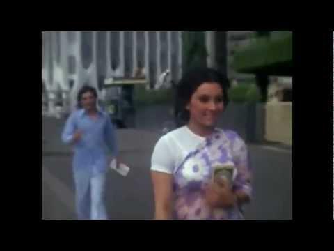 Janeman Janeman Tere Do Nayan...(Cover)-HD