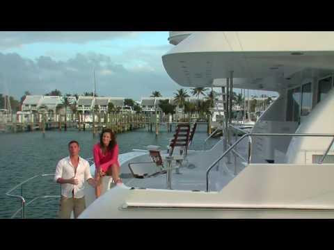 Abaco Bahamas HD