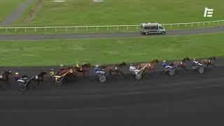 Vidéo de la course PMU PRIX DU CANTAL