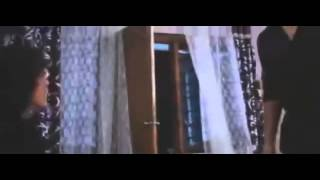 Actress Dimple Chopade Hot Bed Room Scene   YouTube