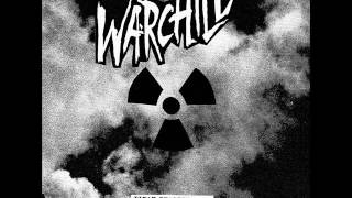Watch Warchild Warchild video