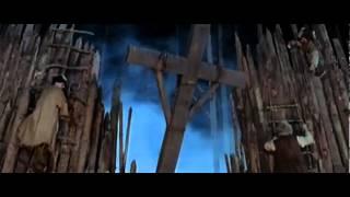 Вий 3D (2013) трейлер