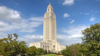 Louisiana state library resource learn about share and discuss state sciox Choice Image