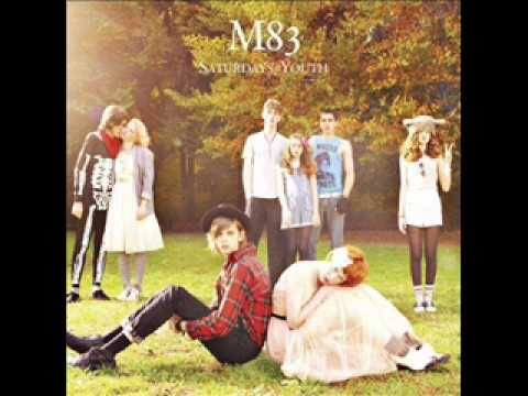 M83 - 0078h (Song)