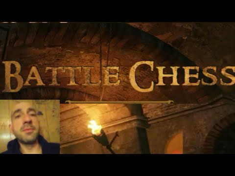 battle chess download for android