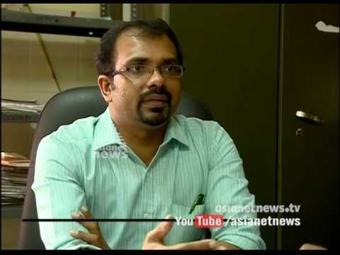 Adulterated and Contaminated food increase cancer patients in Kerala | Roving Reporter