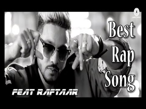 RAFTAAR | Best of Raftaar | Best Rap's ( Full Videos Songs ) 2018...