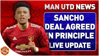 Sancho Transfer \