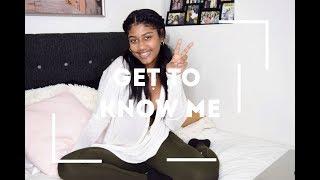 STORY TIME + GTKM | Kardeisha Provo
