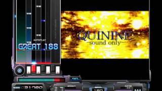 [bms]onoken - QUININE