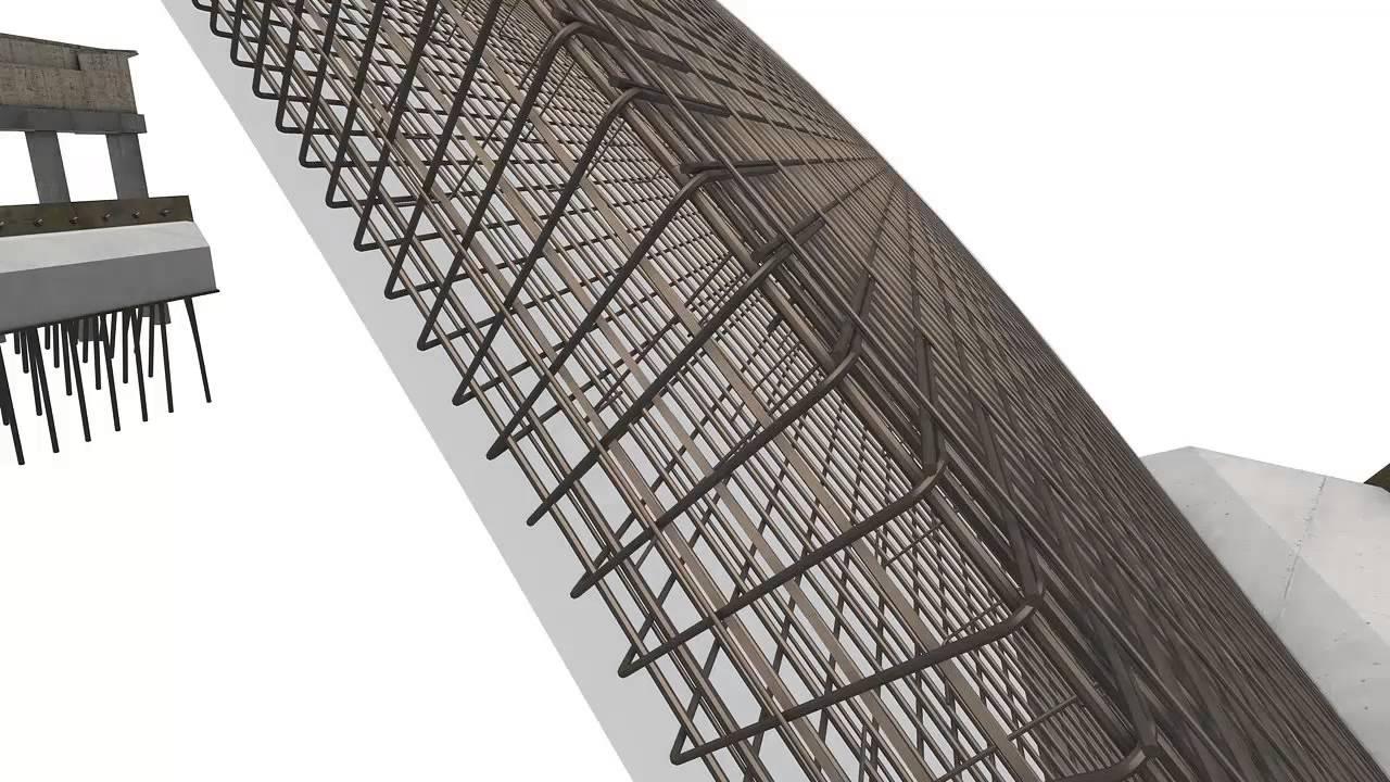 Come forare il cemento armato | Donna Moderna