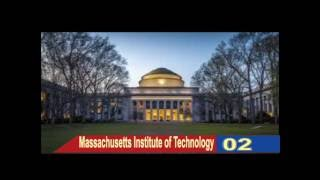 Top 10 Best Colleges for Aerospace Engineering