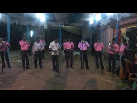 Tara maa band Dharapat Bishnupur Bankura m.b 9732038595