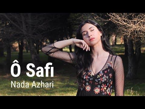 Nada Azhari - Ô Safi (Official Music Video)