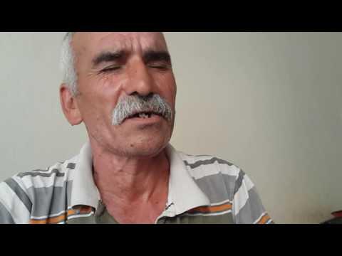 Asik Dogani Gamlidir Su Gonlum Ozan Dertli Polatin Objektifinden