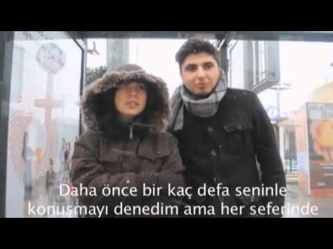 1 Esinti & Ahirzaman Yasin & Akrap Music SEVDA FALIMDIN DJ SERKAN 2015 SEVDA FALIMDIN mp4