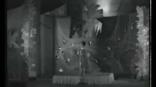 1963: canción en catalán gana el Festival del Mediterráneo