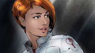 Супергерои сервиса Nissan – Микра