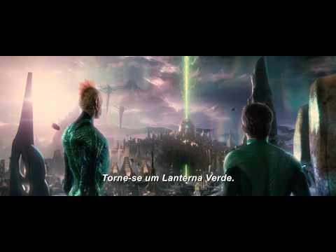 trailer-lanterna-verde-(hd)
