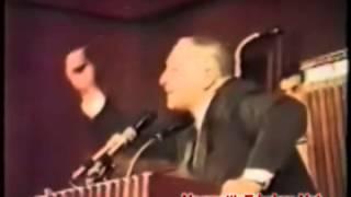 No 292 Prof Dr Necmettin ERBAKAN Meclis Bütçe Konuşması MSP 1979