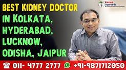 hqdefault - Best Kidney Doctor In Lucknow
