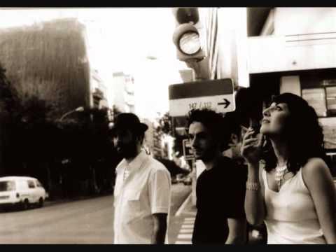 Pastora - Los Bichos mp3