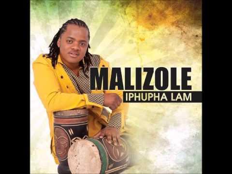 Malizole - Ndiyavuma