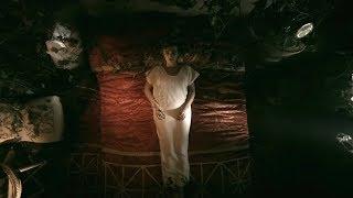 Смотреть клип Delia - Doar Pentru Tine