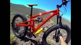 full suspension fat bike Bikes Direct quigley gravity ninja foes mutz bucksaw salsa king khan