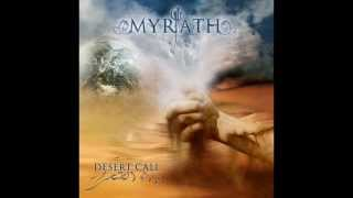 Myrath - Empty World [HQ]