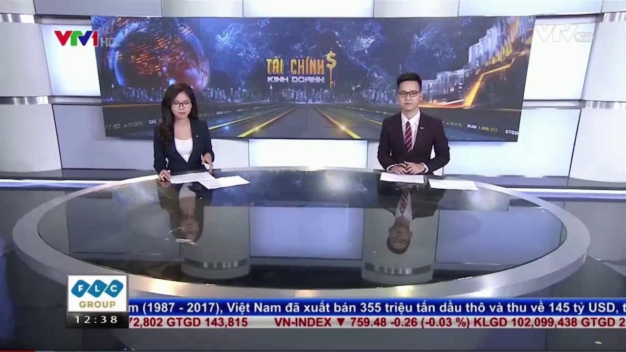 VTV1 | KHANG ĐIỀN GIỚI THIỆU BLOCK A DỰ ÁN CĂN HỘ JAMILA