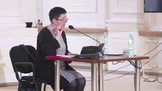Wstrząsające zeznania Katarzyny Golup #Komisja reprywatyzacyjna