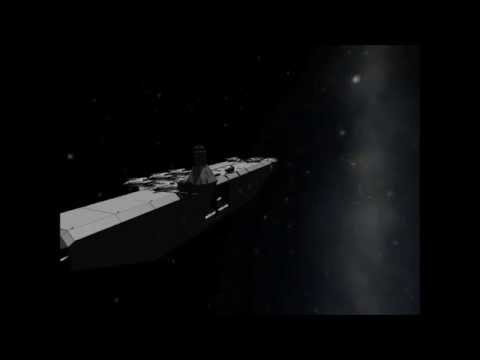 Solar Class Star Carrier
