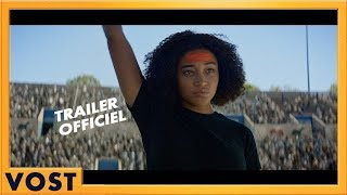 Darkest Minds : Rébellion | Bande Annonce [Officielle] VOST HD | 2018