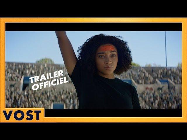 Darkest Minds : Rébellion | Bande Annonce [Officielle] VOST HD | 2018