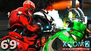 Bradford Please - XCOM 2 War of the Chosen Modded Legend - Part 69