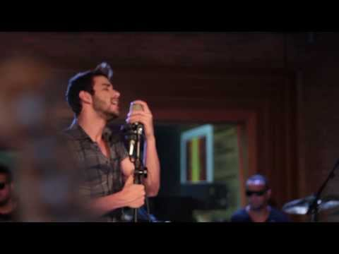 Gusttavo Lima – I was loyal (Official Video)