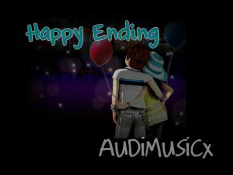 Audition - Happy Ending