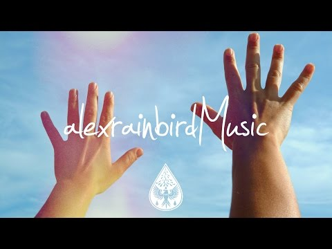 Alma Mater - Life is Beautiful