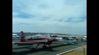 AeroPau - Pau dos Ferros/RN