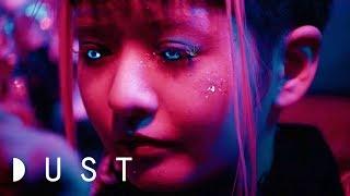 """Sci-Fi Short Film """"Breaker"""" presented by DUST"""