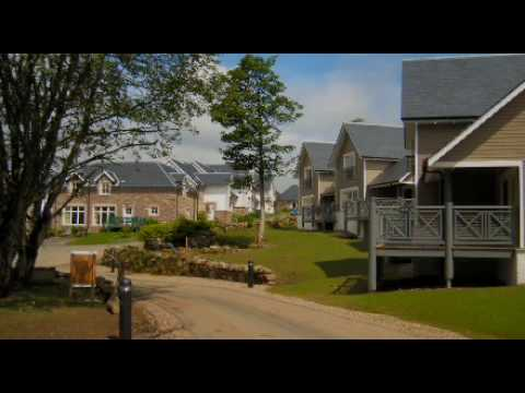 Crieff Hydro - Child Friendly Family Hotel In Perthshire, Scotland
