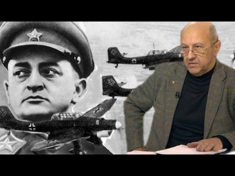 Смотреть Доказательства заговора советских генералов. Андрей Фурсов. онлайн