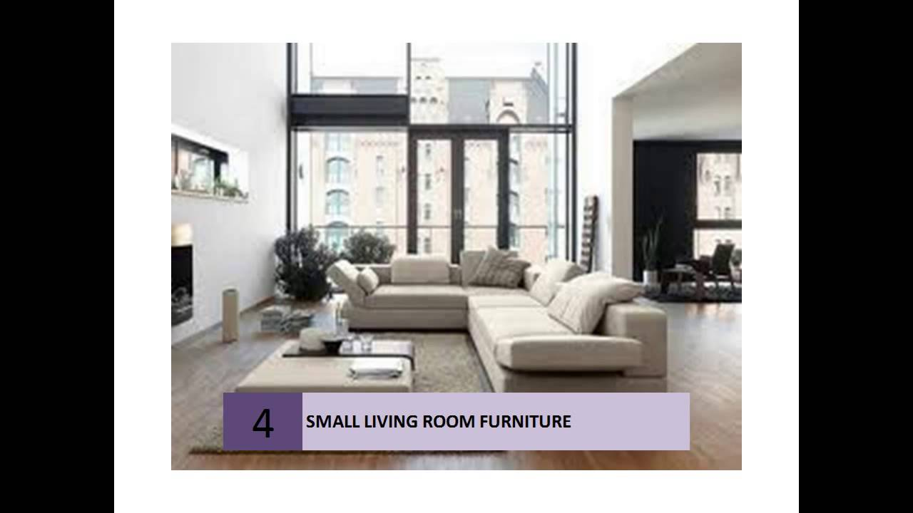 100 sofas for small living room best 25 rooms furniture ide